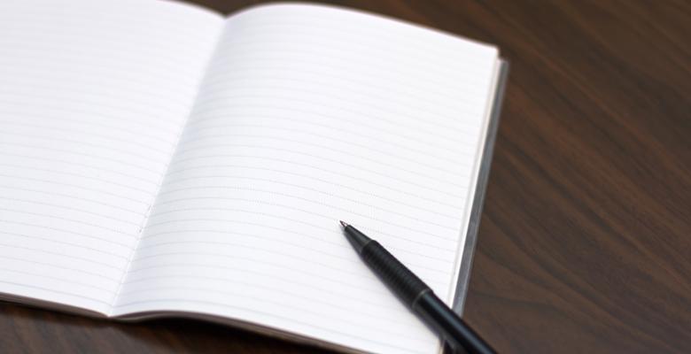 占い師の日記・備忘録